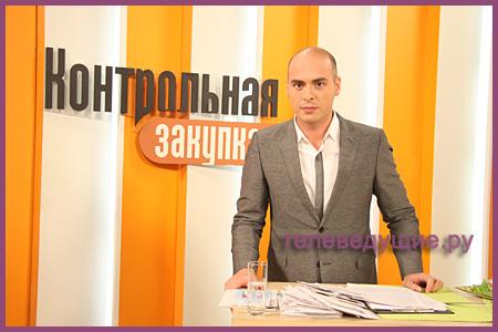 АНТОН ПРИВОЛЬНОВ Официальный сайт союза телеведущих  Антон Привольнов